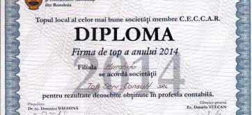 diploma ceccar 001