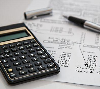 contabilitate-toplita-1-393x349
