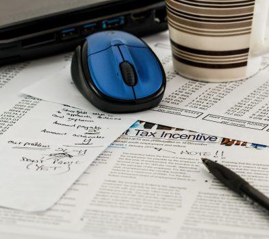 servicii-contabilitate-toplita-393x349