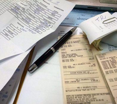 servicii-toplita-contabilitate-393x349