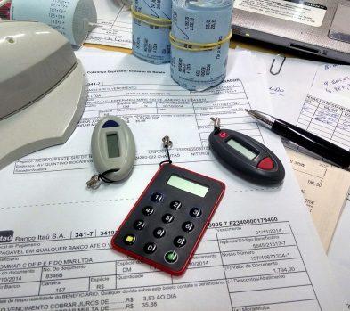 toplita-contabilitate-1-393x349