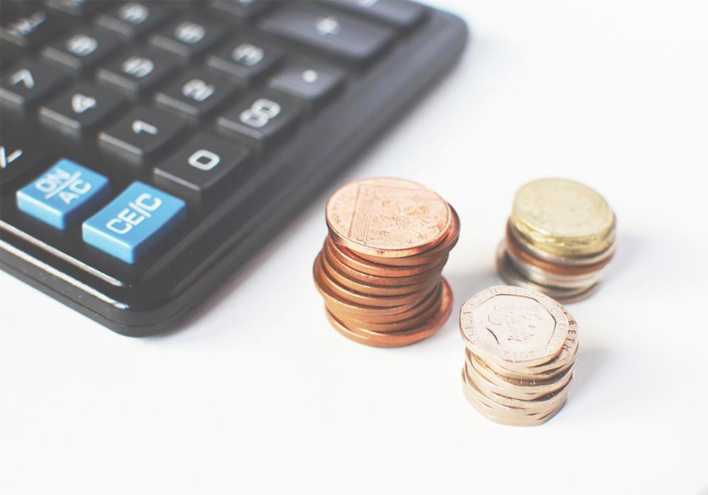 toplita-contabilitate